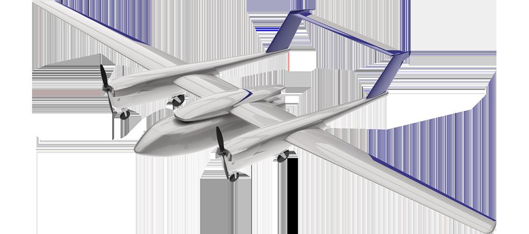 天马JH-220